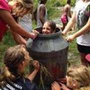 Year 9 Camp 10