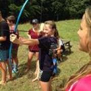 Year 9 Camp 15
