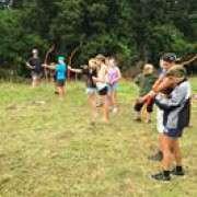 Year 9 Camp 22