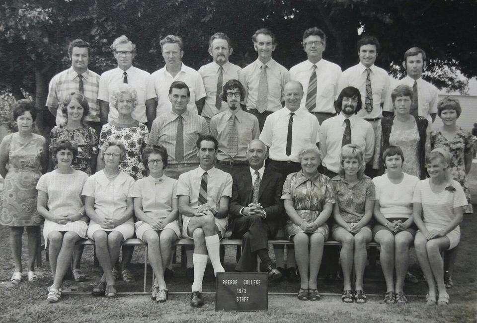 1973 Staff   Copy