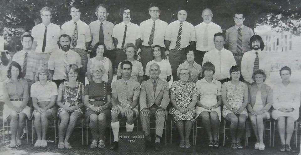 1974 Staff   Copy