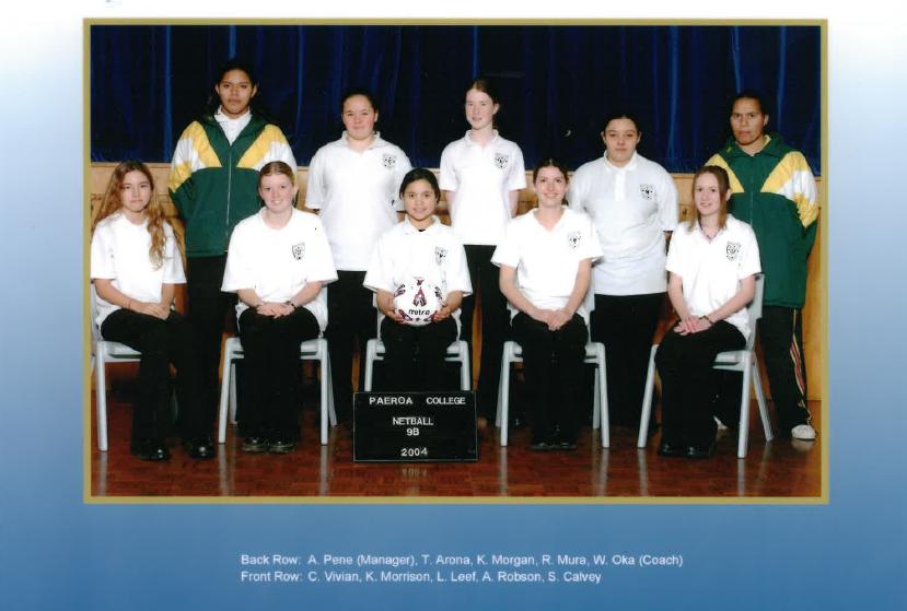 2004 Netball 9b