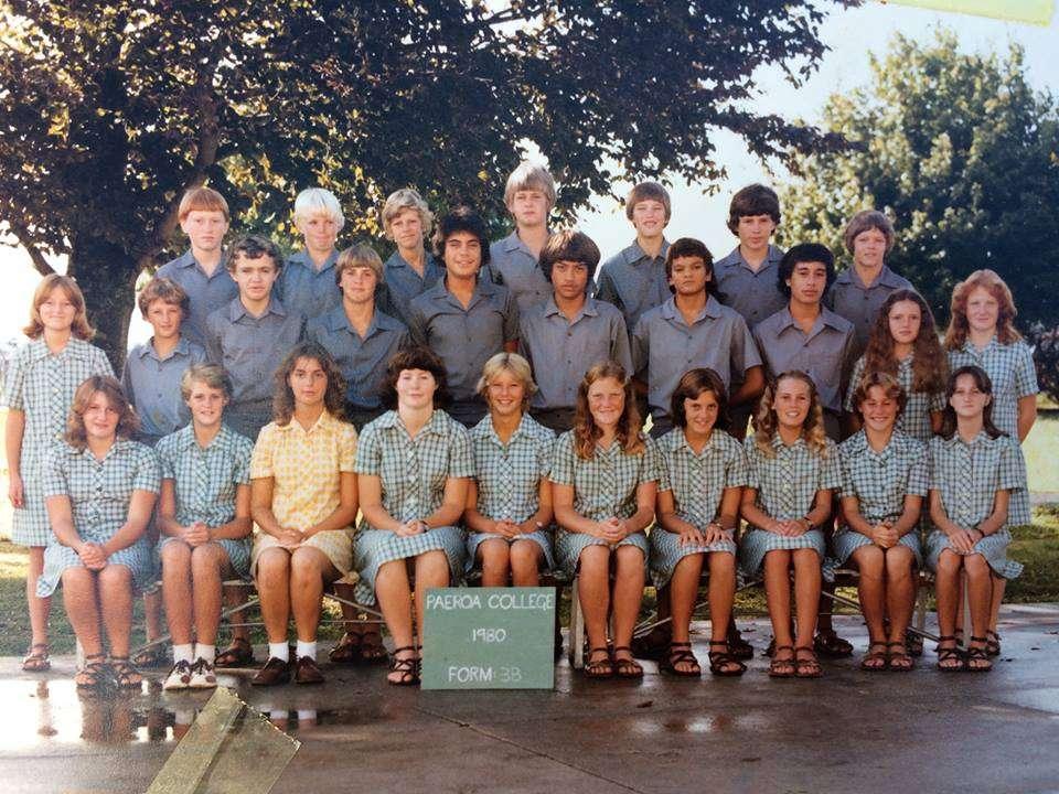 1980 Fom 3b