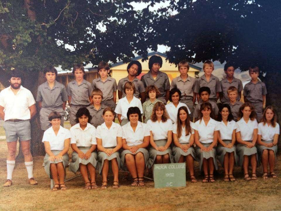 1982 Form 3c