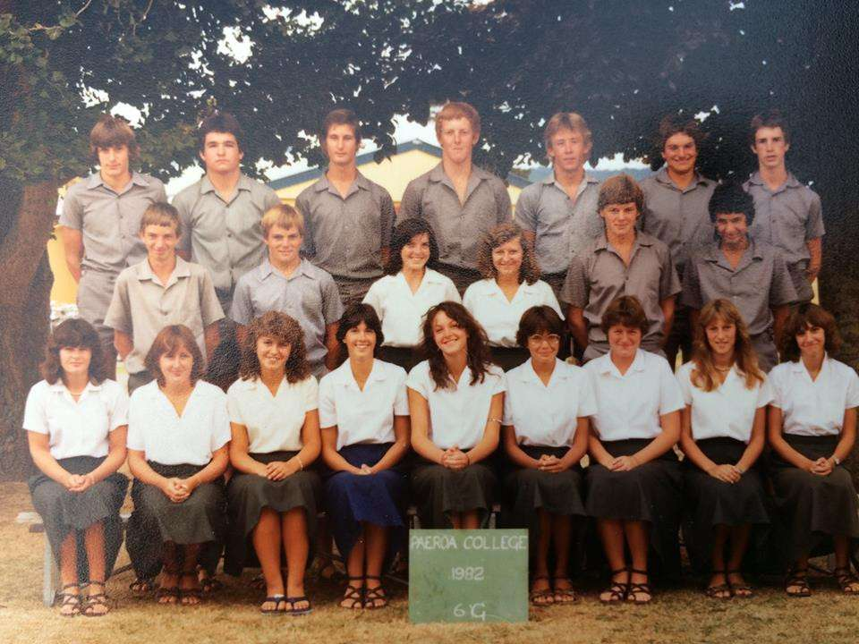 1982 Form 6g