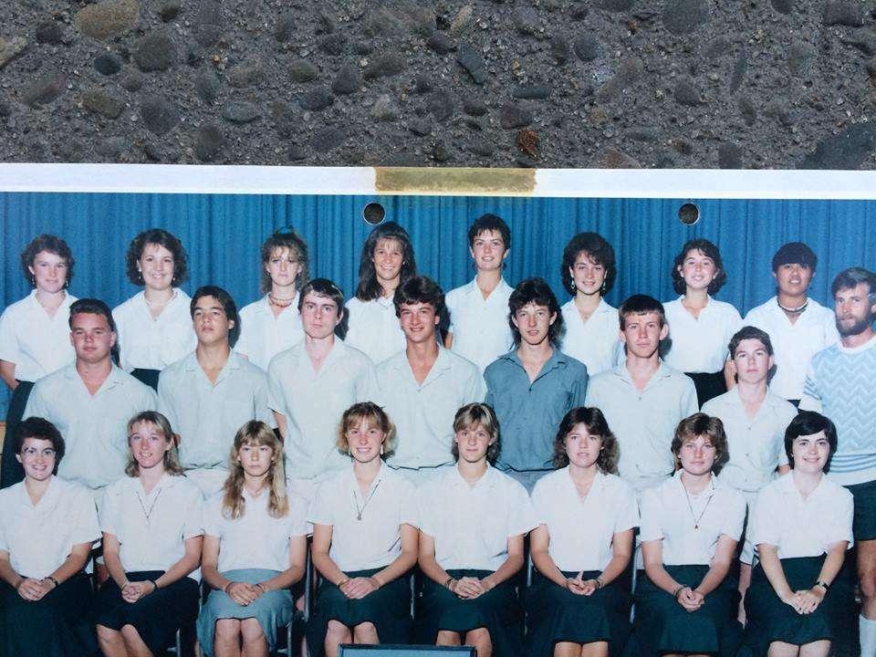 1987 Form 6h