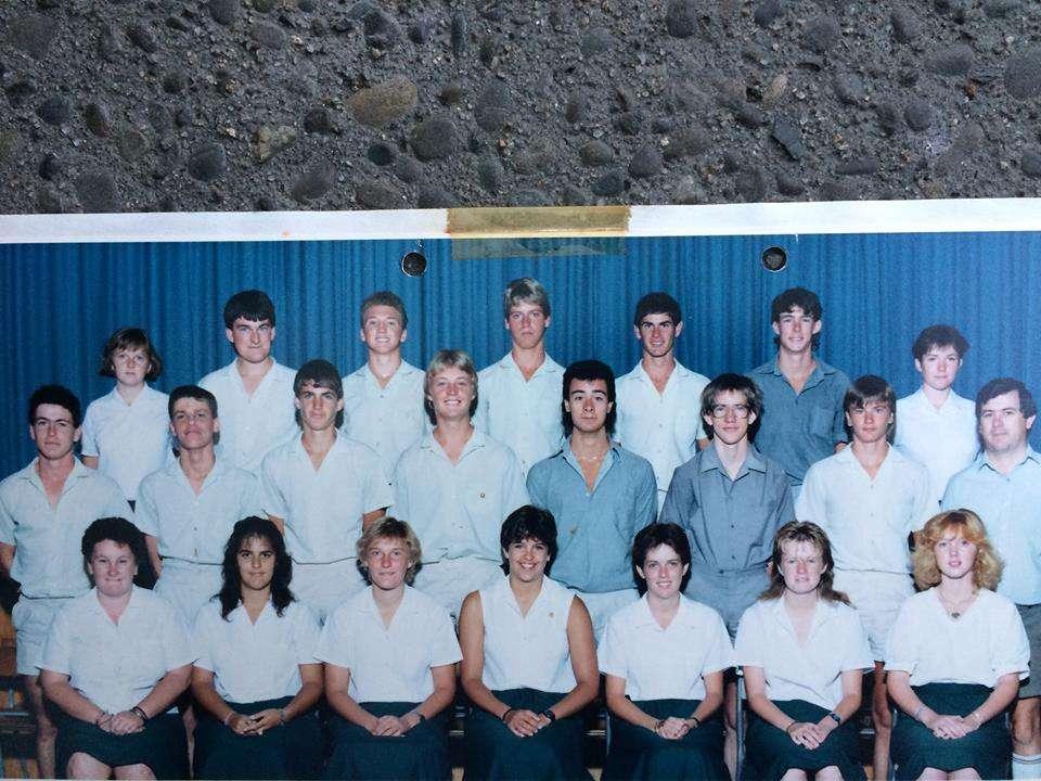 1987 Form 7