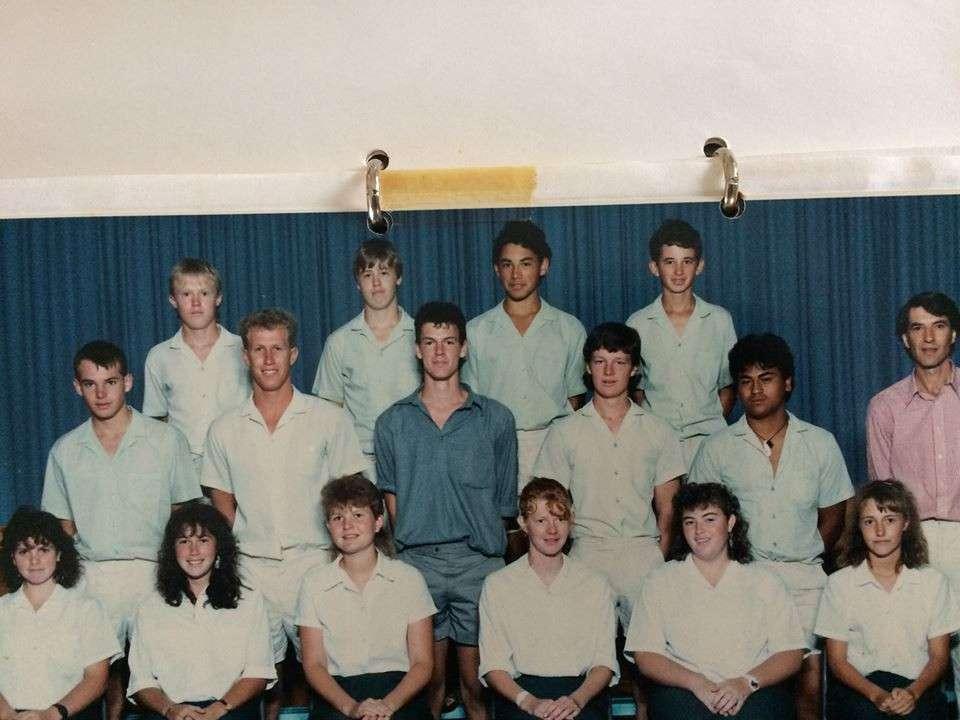 1988 Form 6 Ha