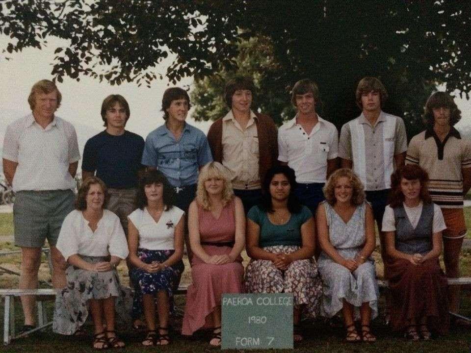 1980 Form 7