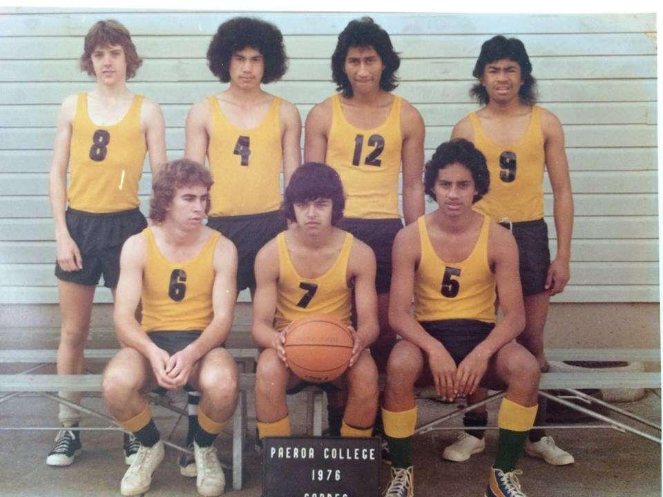 1976 Sabres